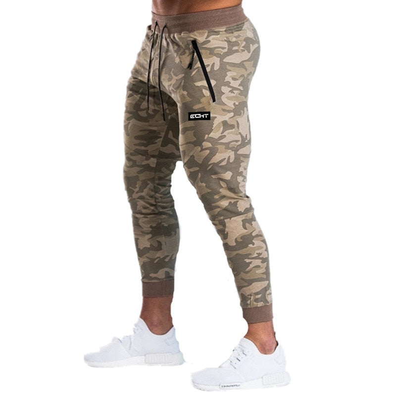 Sports suits Men/woman Set Brand Fitness Suits autumn Men Set Long Sleeve Camouflage Hoodies+Pants Gyms Running Sportswear Suit