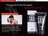 2pcs/lot Titan Gel Male Penis Enlargement Cream & XXL Penis Enhancement