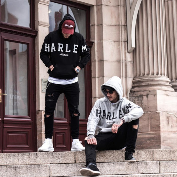 Gyms Body Engineers Fashion Men Hoodies Brand High Quality Men Sweatshirt Hoodie Casual Zipper Hooded Jackets Male