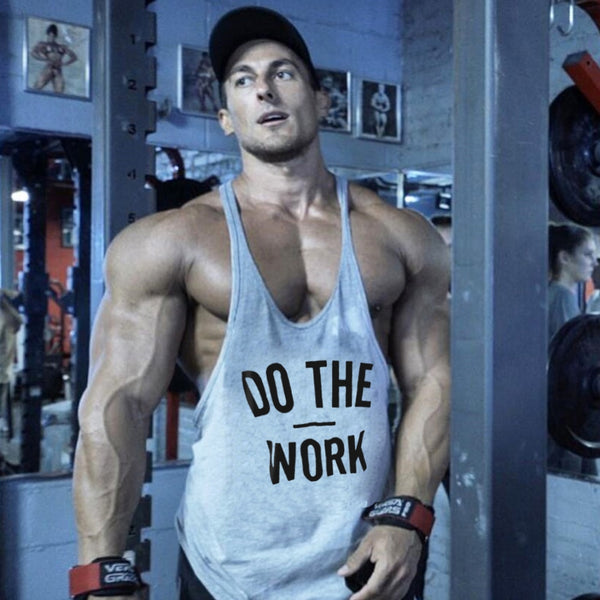 bodybuilding stringer tank top men musculation golds vest gyms clothing and fitness men undershirt solid tank blank shirt
