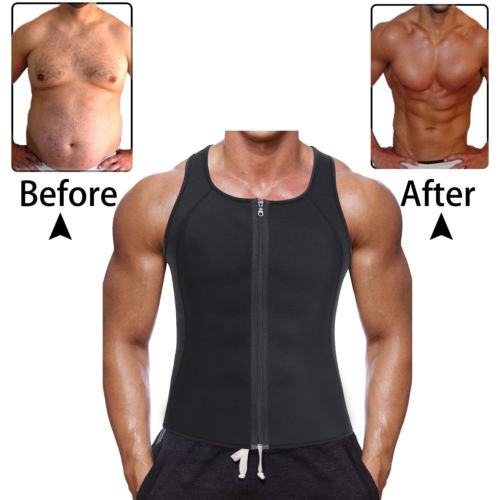 Image result for SWEAT SHAPER for men