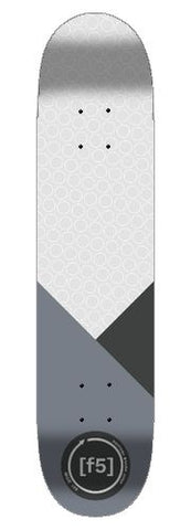 Refresh Board Shop - Grey | Refresh Board Shop