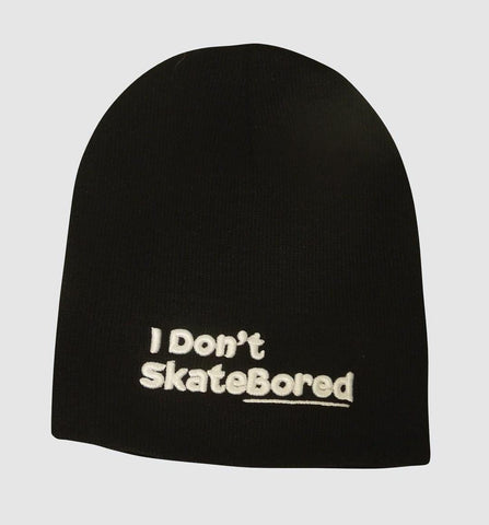Bored Beanie - Collective Culture | Refresh Board Shop