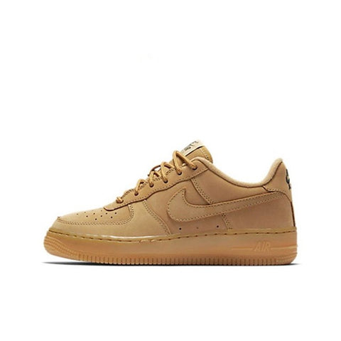 Nike Air Force 1 Women's Shoe | Refresh Board Shop
