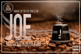 Cafe Joe Nespresso - Joe