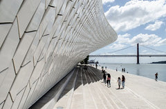 Things to do in Lisbon with kids. Best kid-friendly activities in Lisbon. Family friendly activities in Lisbon. What to do and where to go with kids in Lisbon. Indoor activities for kids in Lisbon. Museums for kids in Lisbon.