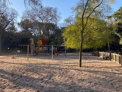 Kids playgrounds in Lisbon. Gardens and parks in Lisbon. Visit lisbon with kids. Things to do in Lisbon with kids. What to do and where to go in Lisbon with kids. Kid-friendly activities in Lisbon. Outdoor activities in lisbon for kids.
