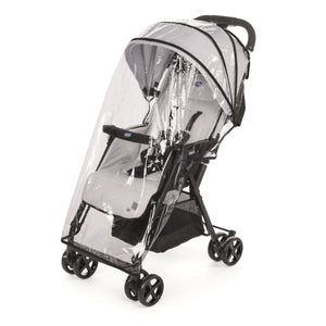 Baby equipment rental in Lisbon, Portugal. Family concierge service in Portugal. Travel to portugal with kids. Portugal with a baby or toddler. What to do with kids in lisbon. Where to go with kids in Lisbon. Visit Lisbon with kids.