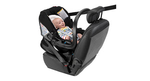 Baby equipment rental in Lisbon, Portugal. Rent a car seat. Rent a car Lisbon. Family concierge service in Portugal. Travel to portugal with kids. Portugal with a baby or toddler. Visit Lisbon with kids.