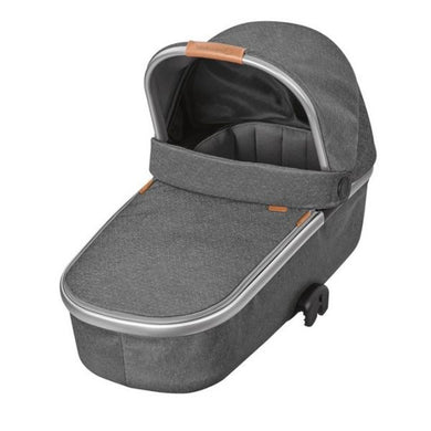 Bebe Confort Oria carrycot & Loola chassis || alcofa Oria Bebe Confort + chassis Loola