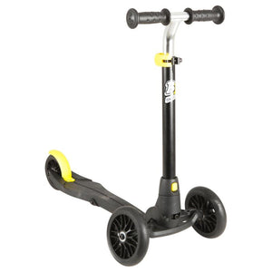 toddler push scooter || trotinete