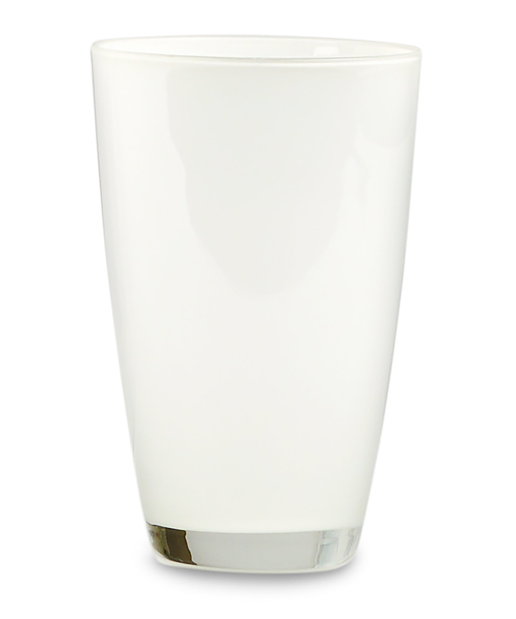 Highball Glass 4 Pk - Highball Glass 4 Pk