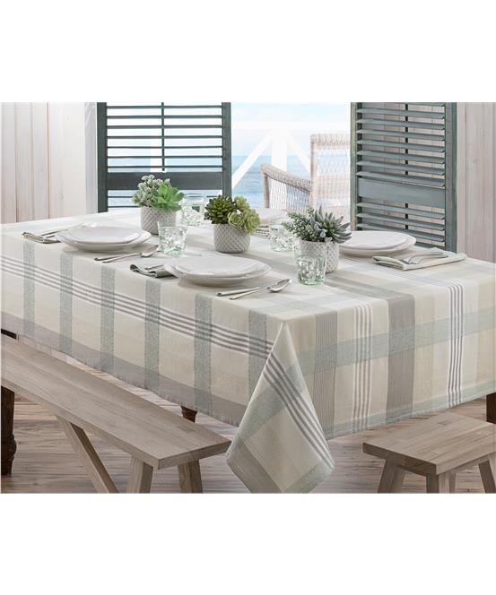 Pareo Table Cloth - Pareo Table Cloth