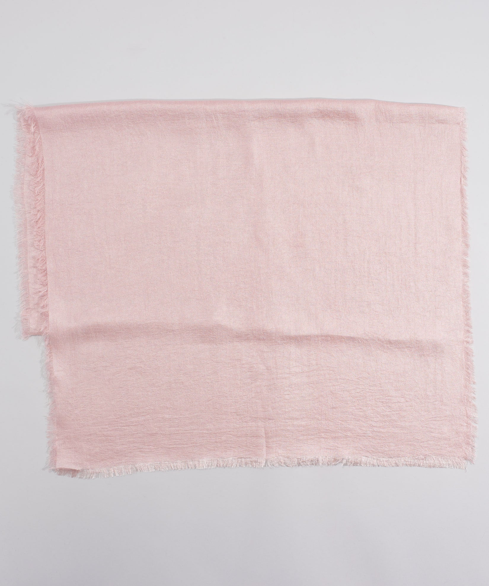 First Blush - Radiance Wrap