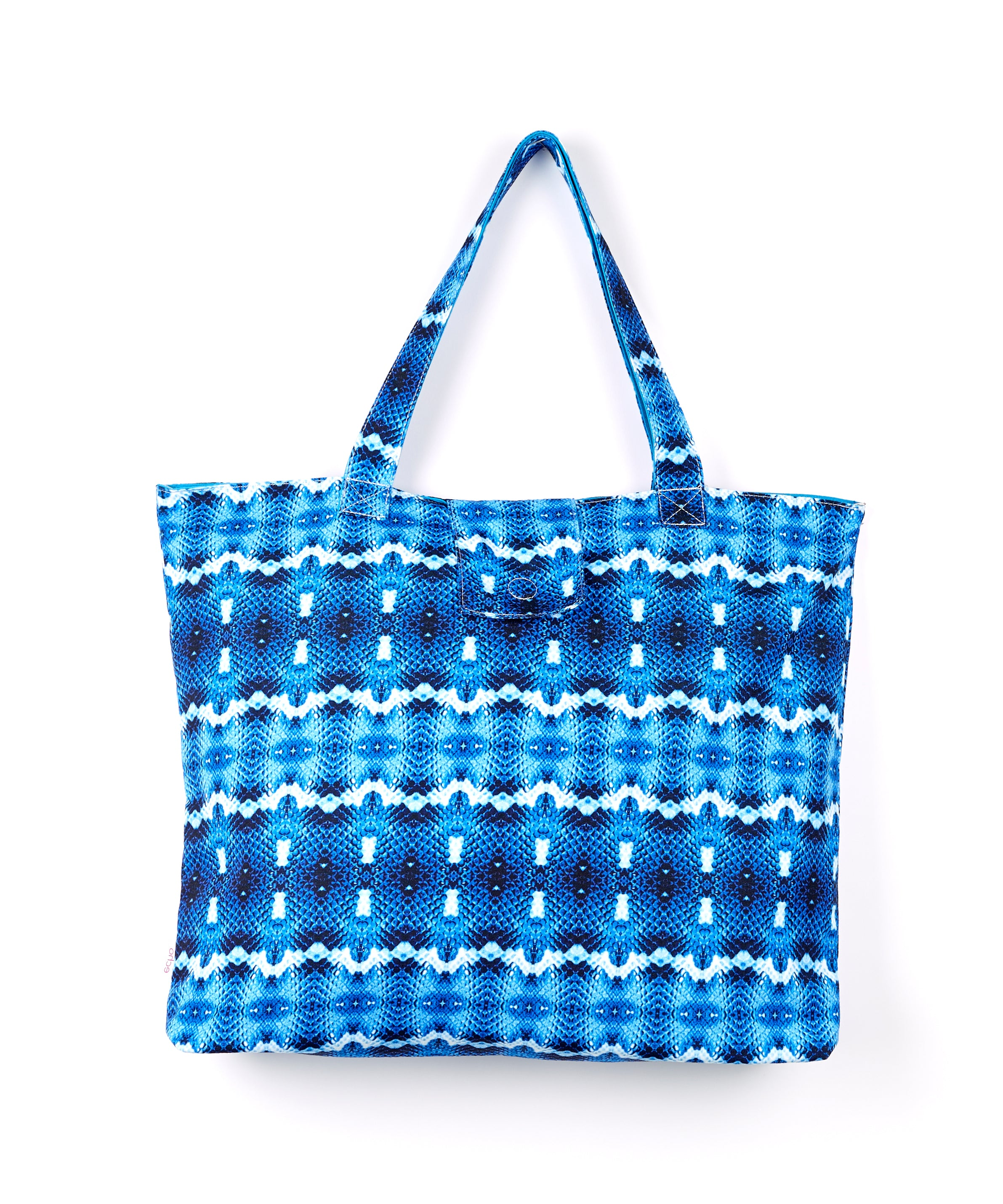 Ocean - Anaconda Atlantis Rev. Tote