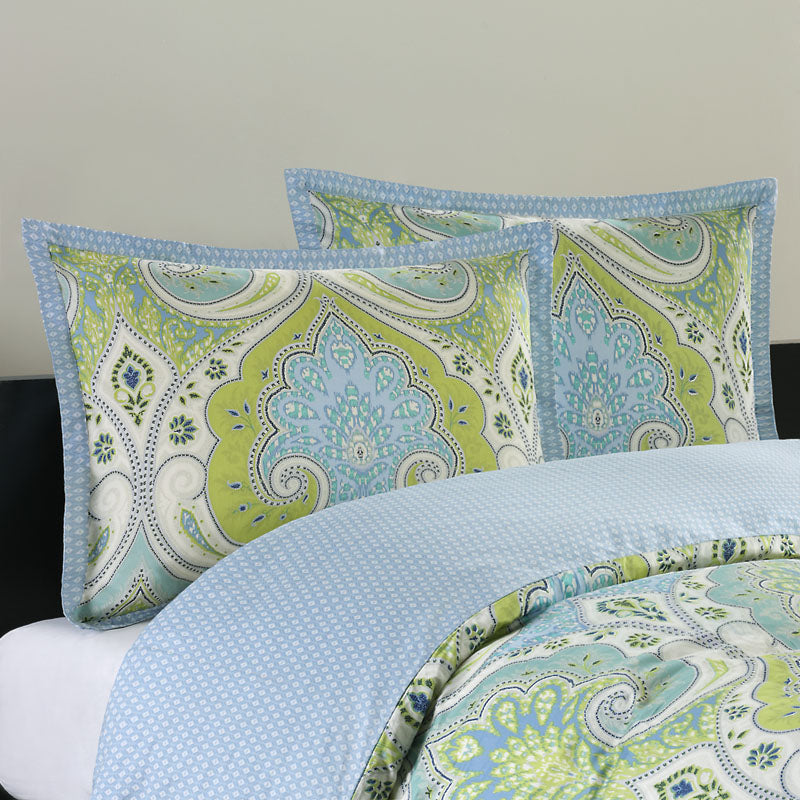 Sardinia Duvet Mini Set - Sardinia Duvet Mini Set