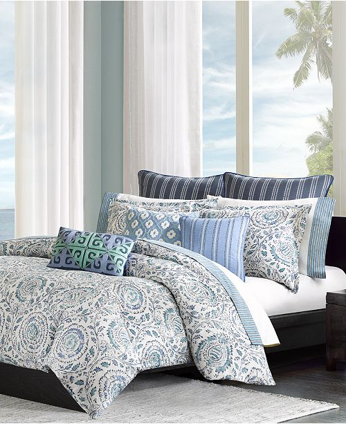 Kamala Duvet Mini Set - Kamala Duvet Mini Set