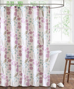 Lavender - Capparis Shower Curtain