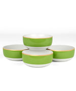 Jade - Taj Bowl 4 Pack