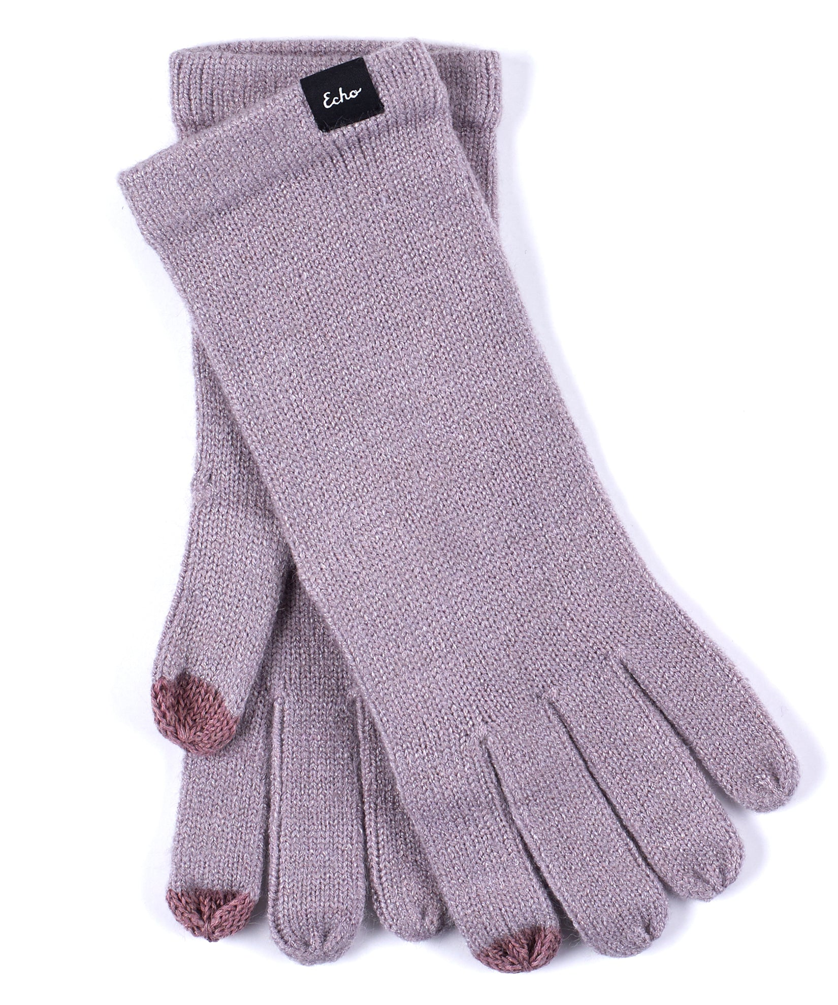 Smoked Lilac - Echo Touch Glove