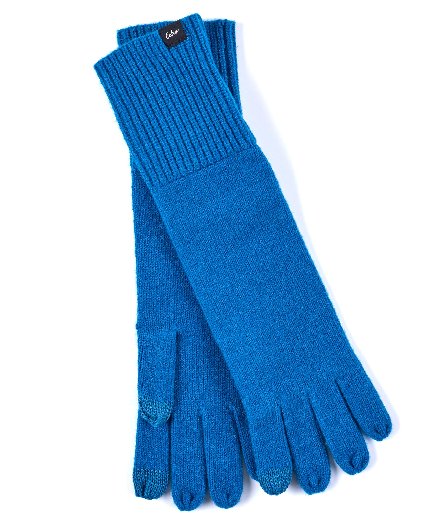 Peacock - Active Stretch Glove