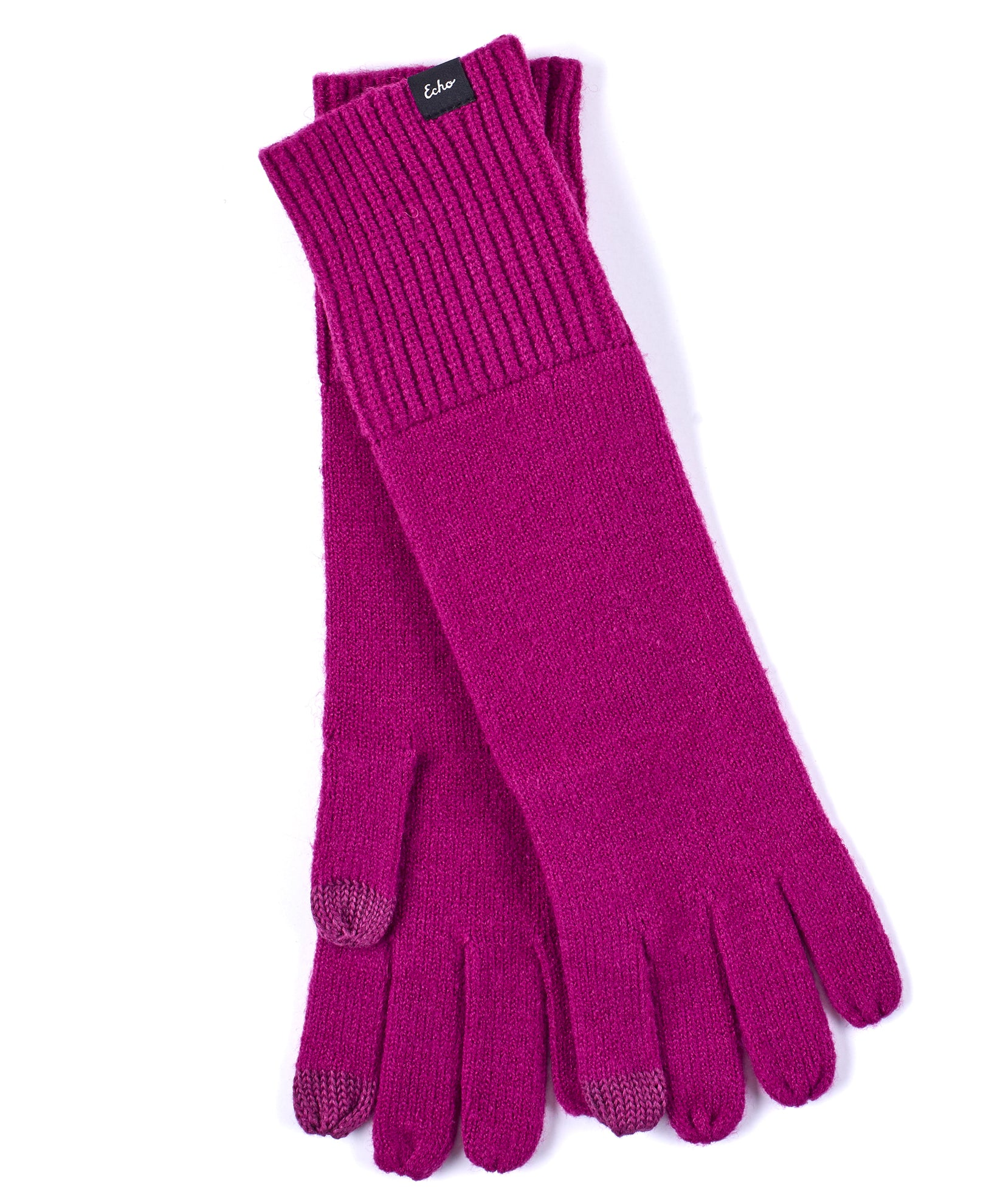 Indian Rose - Active Stretch Glove