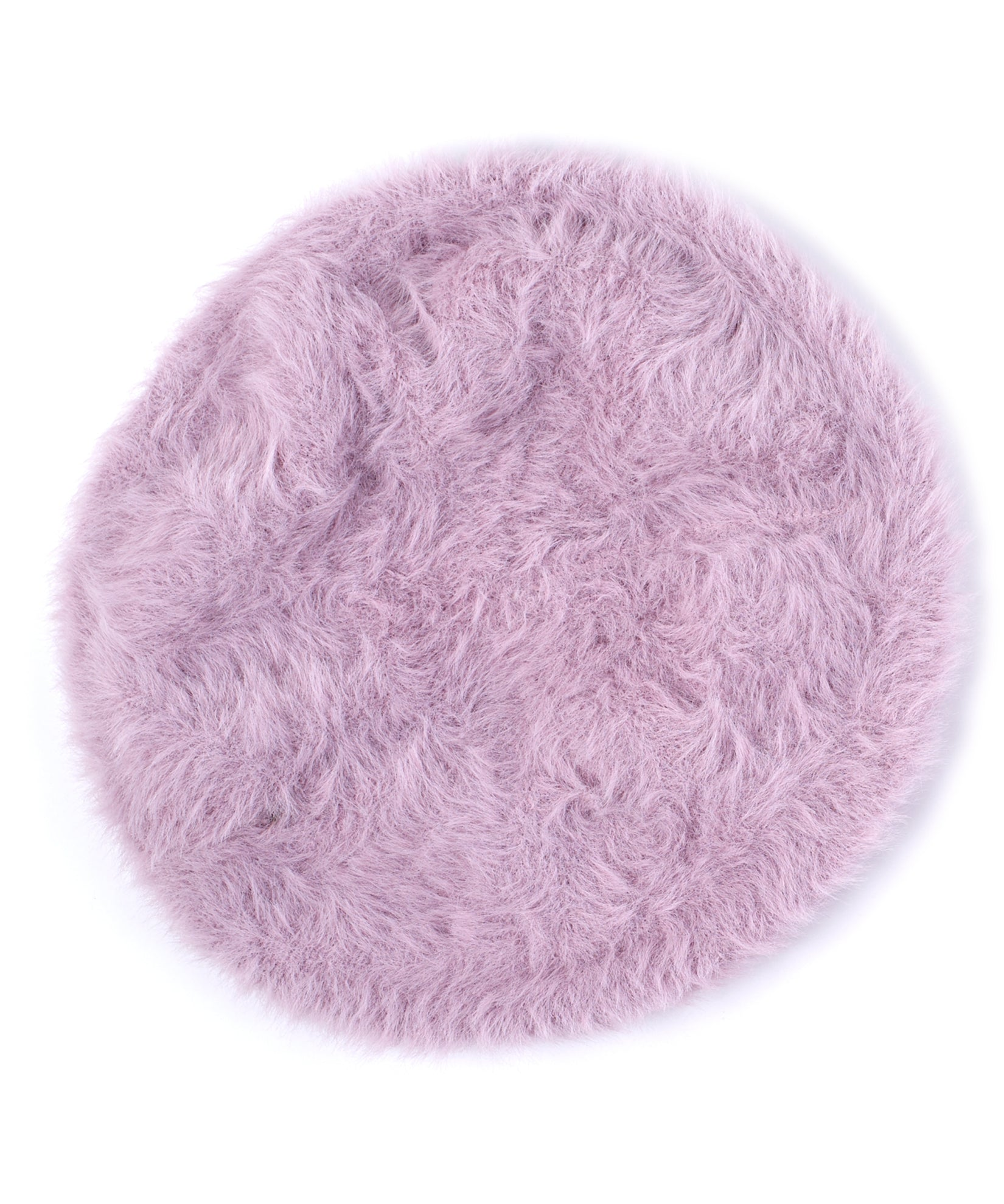 Smoked Lilac - Francoise Beret