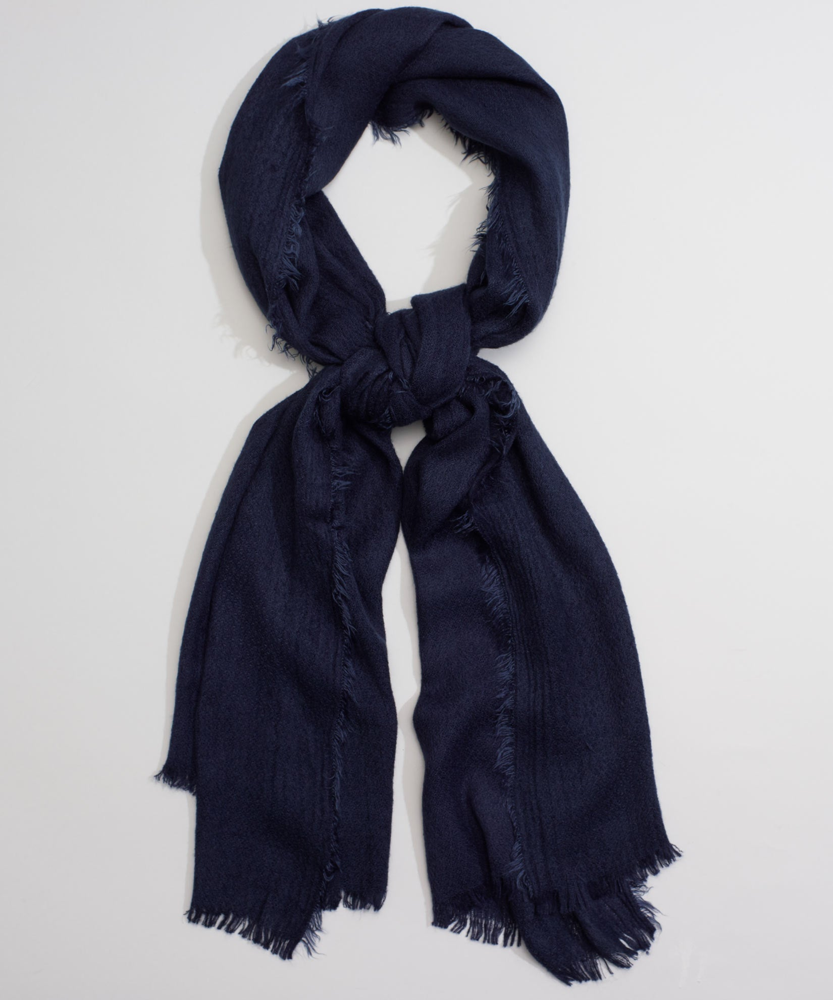 Echo Navy - Echo Core Featherweight Wrap