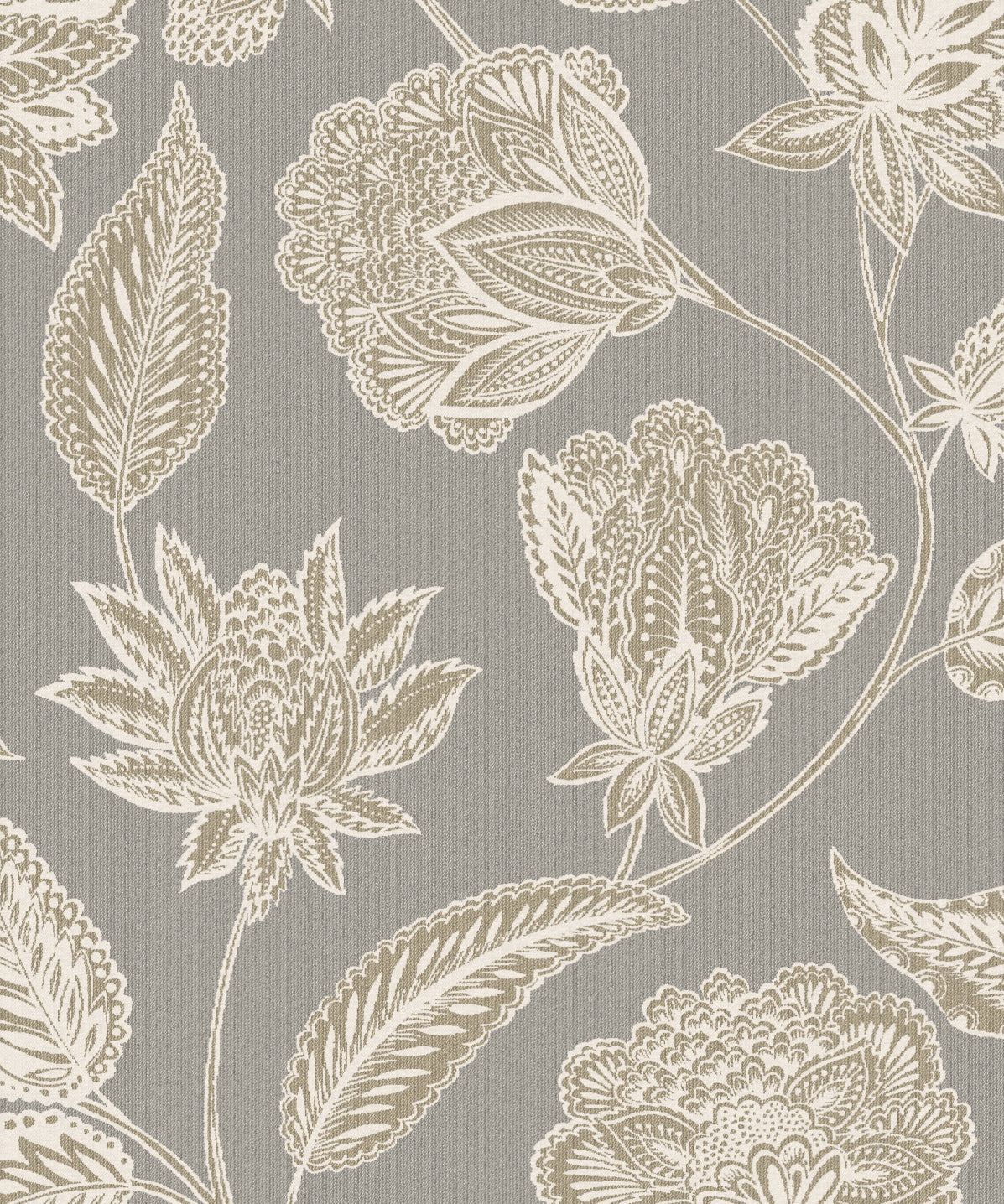 Stone - Jameson Fabric