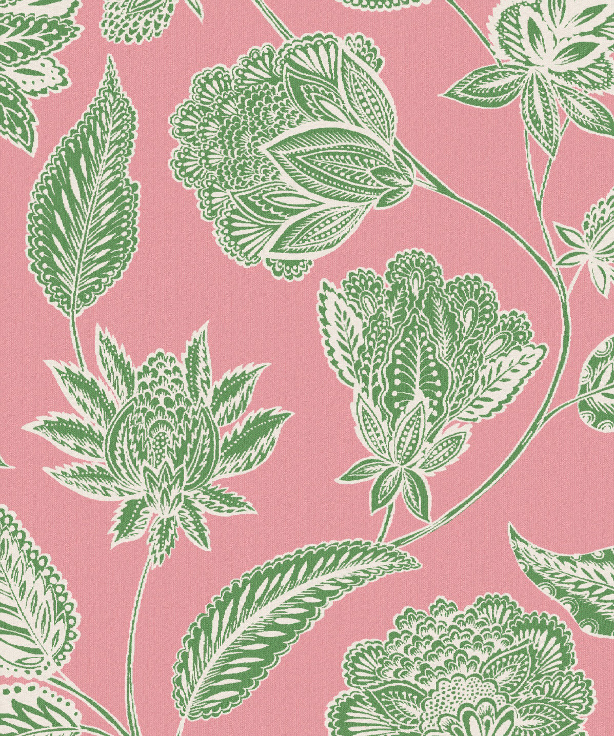 Pink - Jameson Fabric