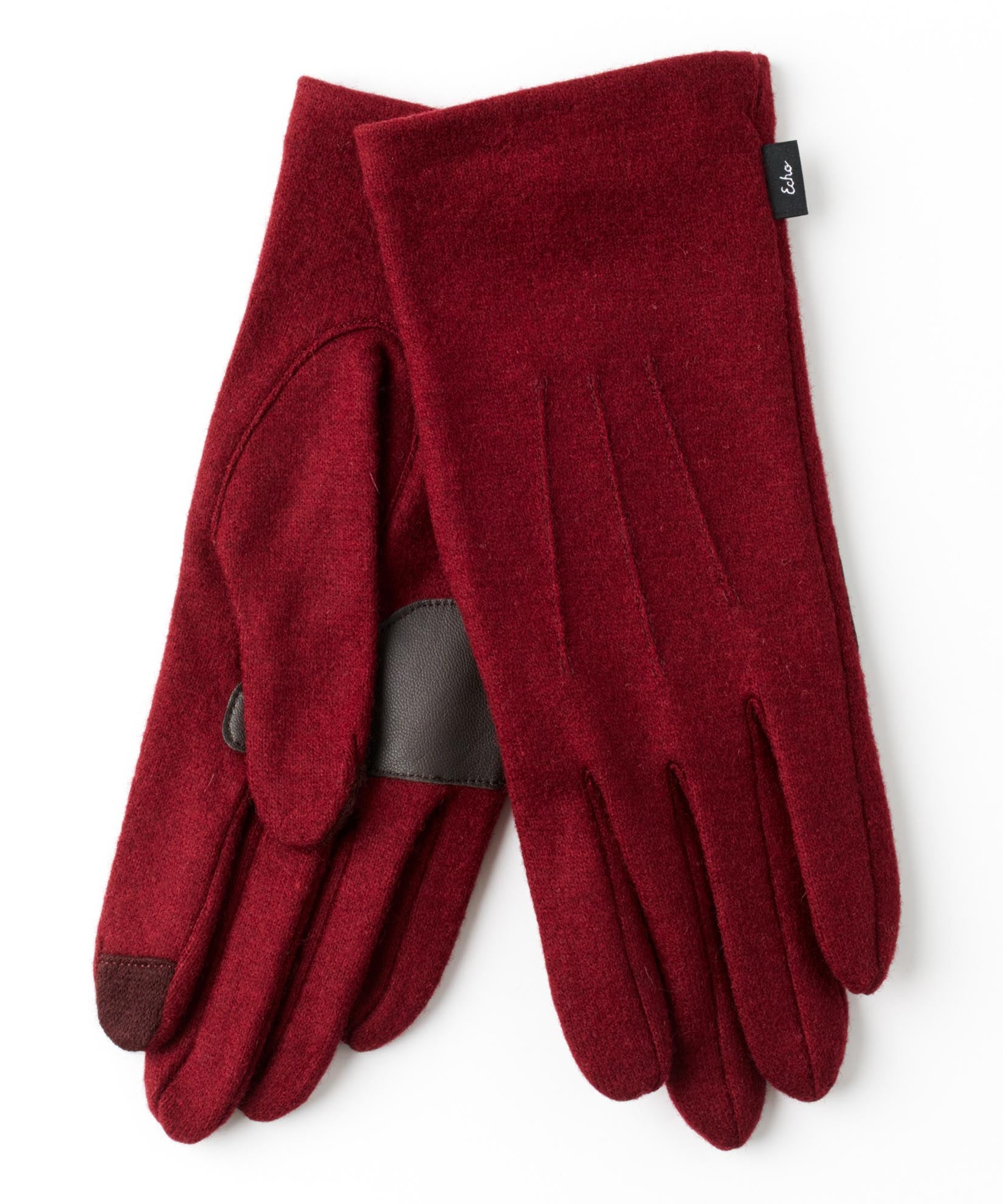 Port - Classic Touch Glove
