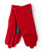 Currant - Classic Touch Glove