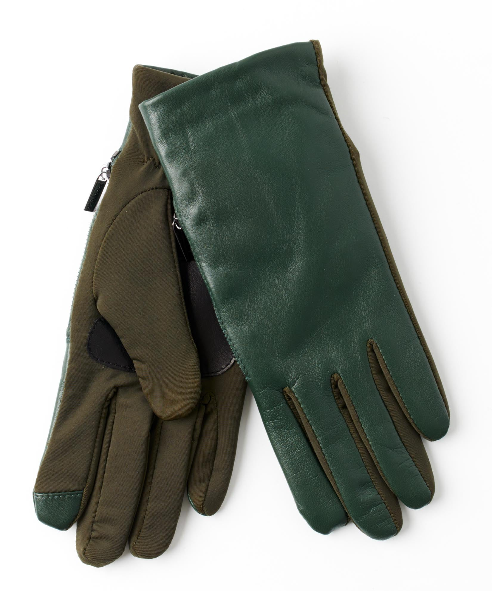 Ivy - Short On The Go Glove