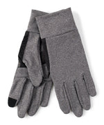 Heather Grey - Classic Active Glove