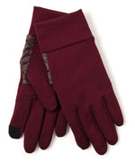 Port - Classic Active Glove
