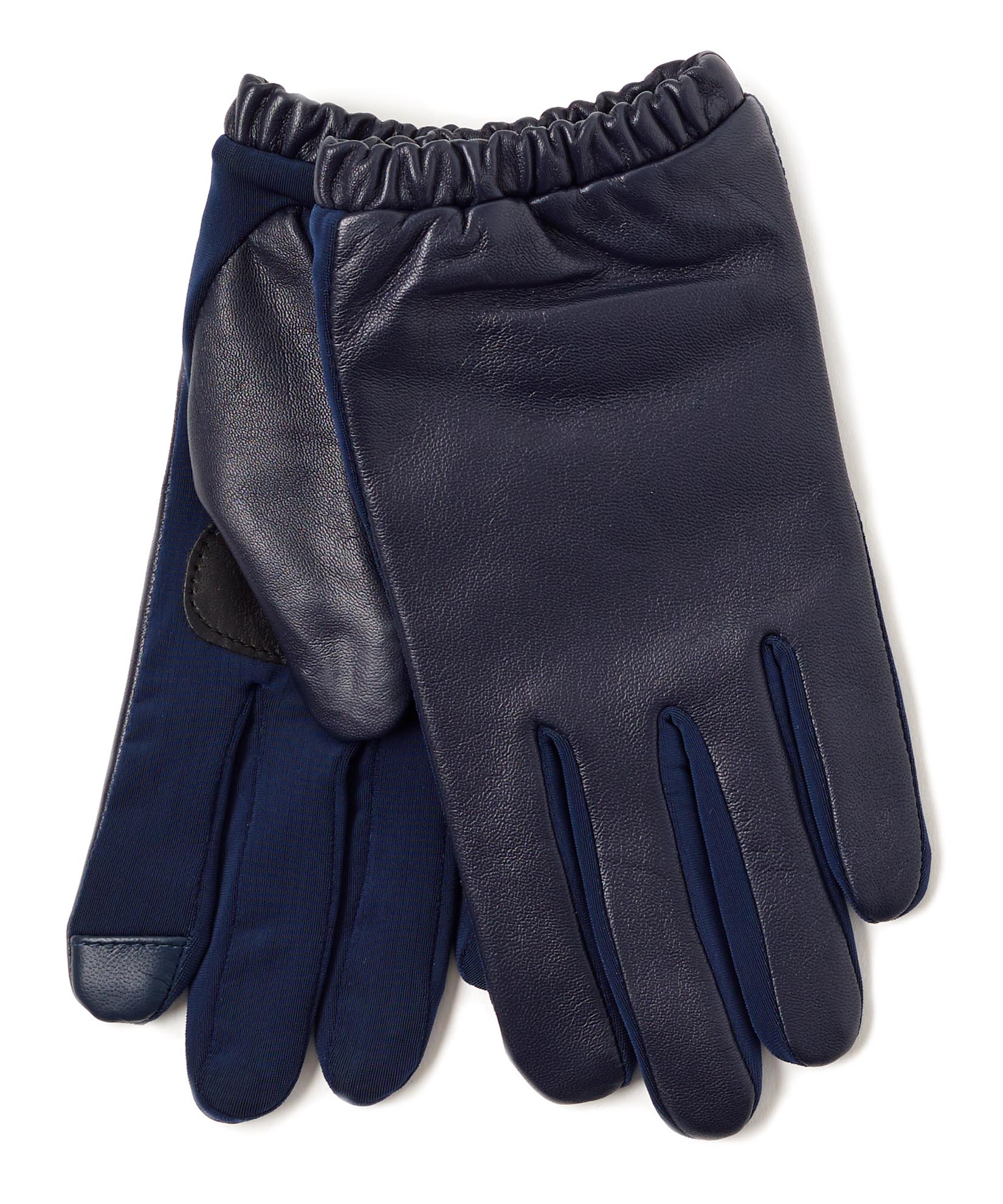 Maritime Navy - Everyday Superfit Glove