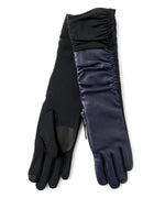 Maritime Navy - On The Go Glove