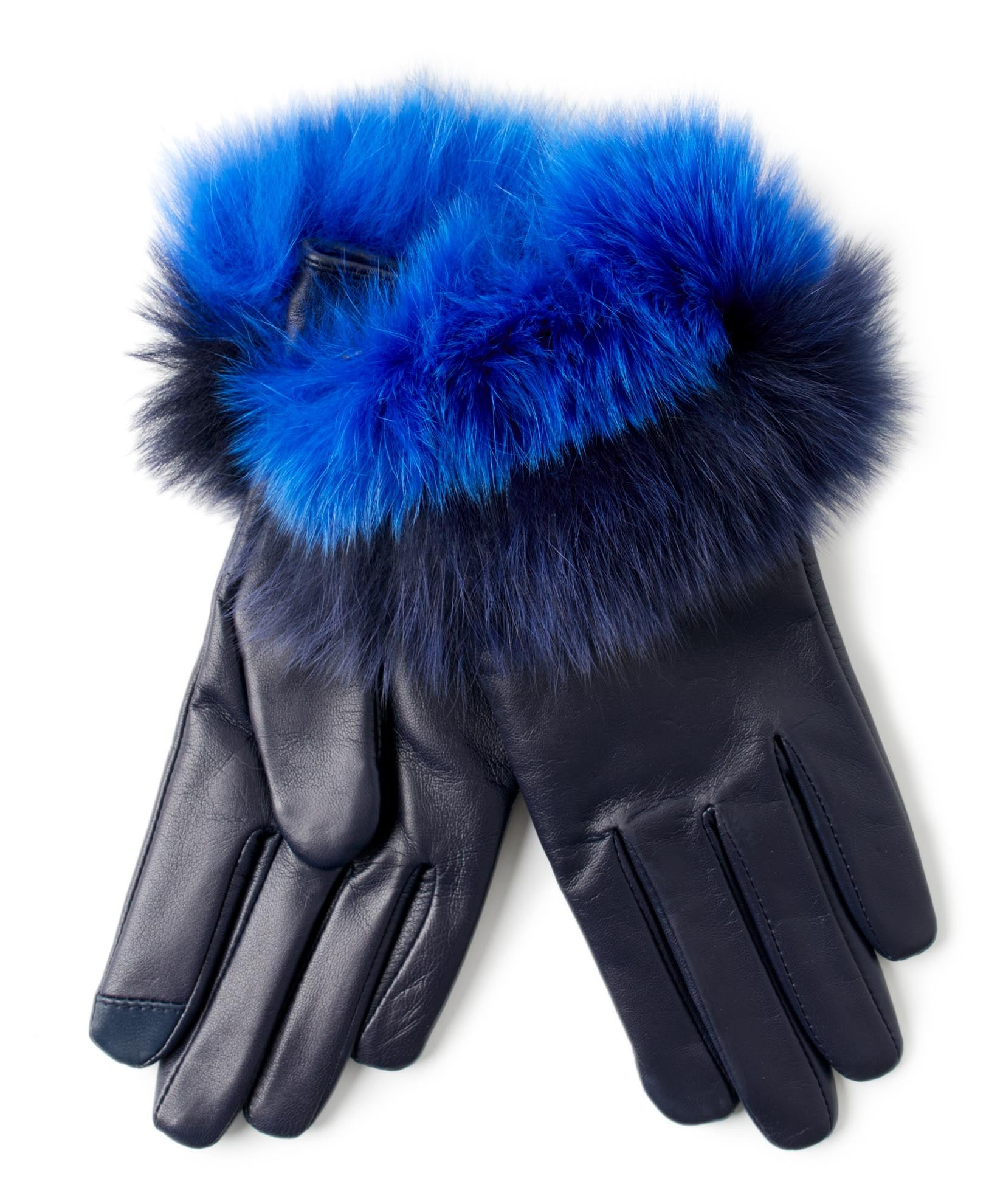 Maritime Navy - Fox Trot Glove