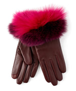 Port - Fox Trot Glove