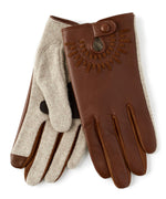 Saddle - Sunrise Glove