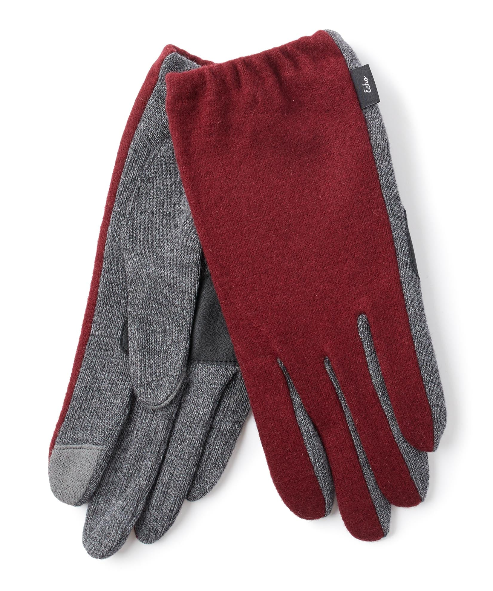 Port - Classic Commuter Glove