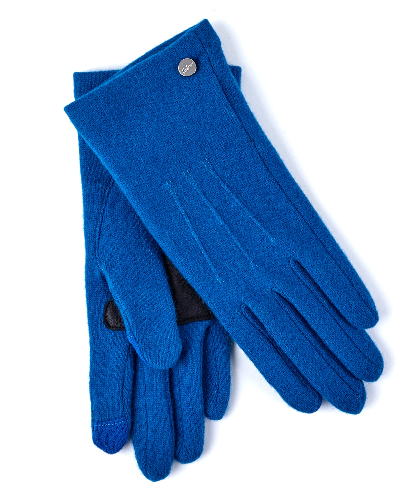 Peacock - Classic Glove