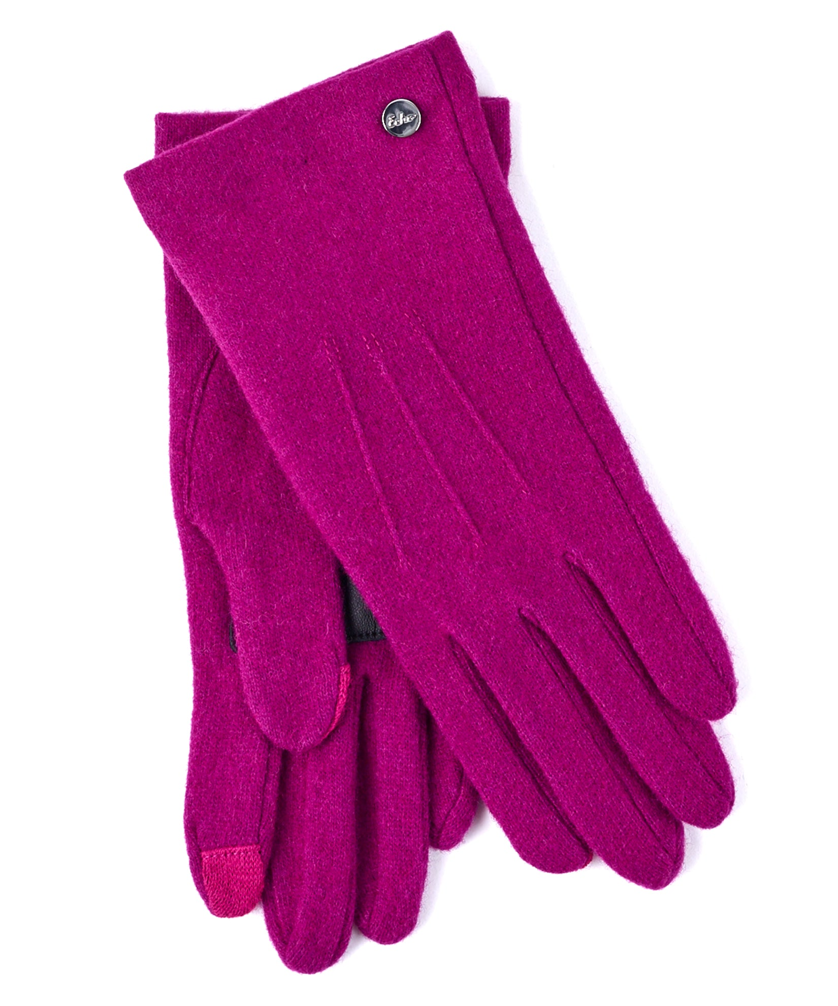 Indian Rose - Classic Glove