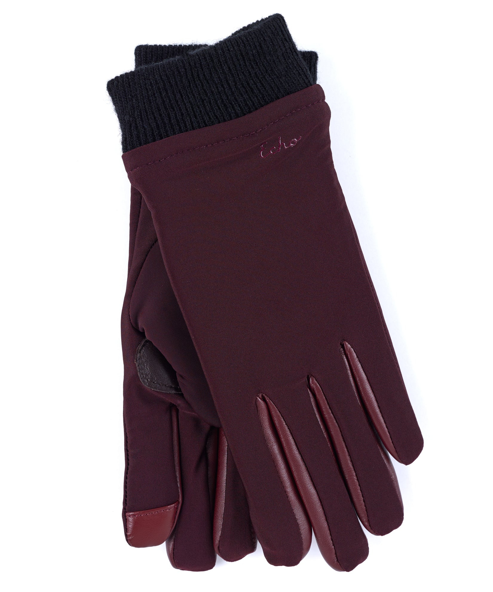 Garnet - Active Superfit Glove