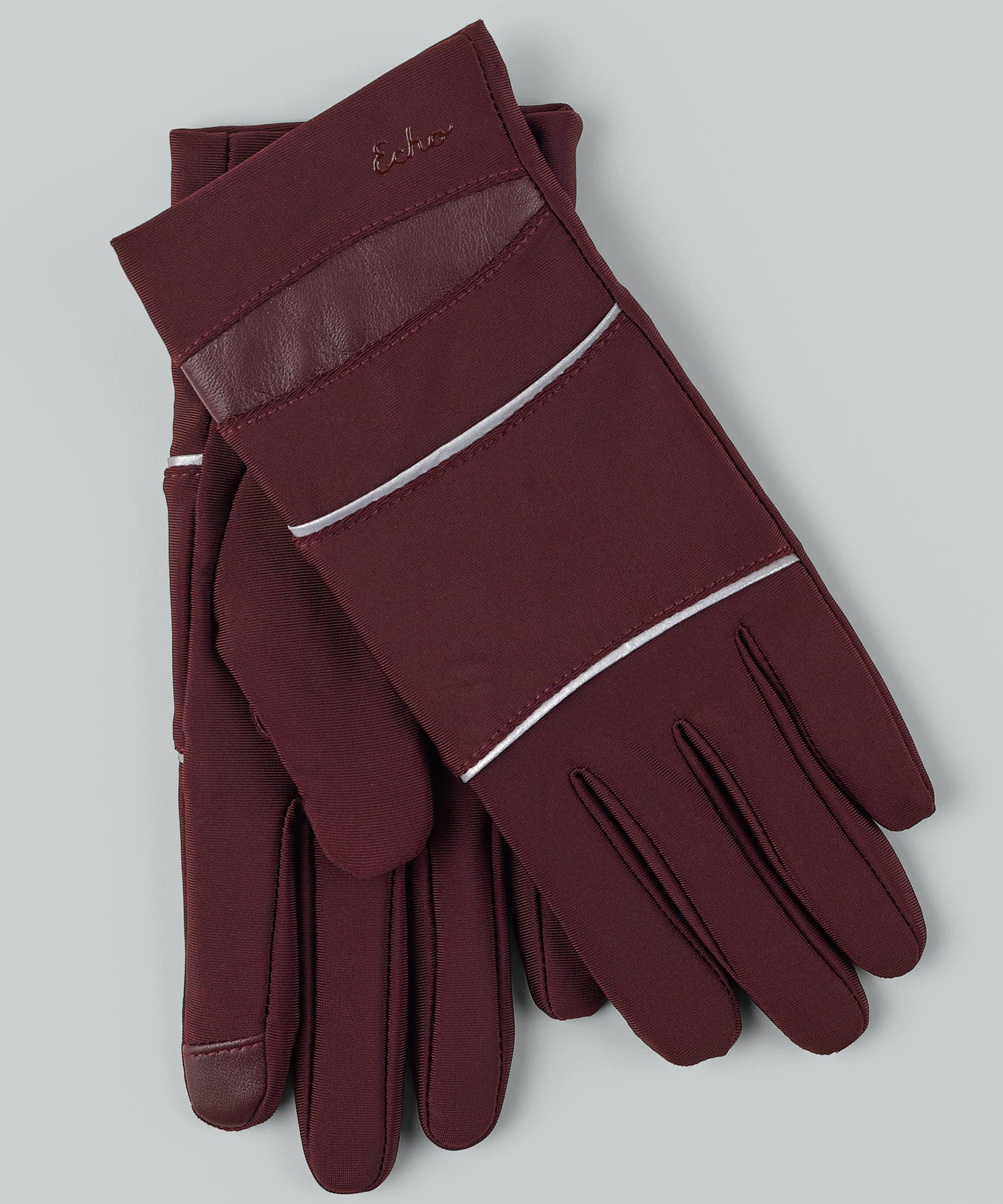Fig - Reflective Superfit Glove