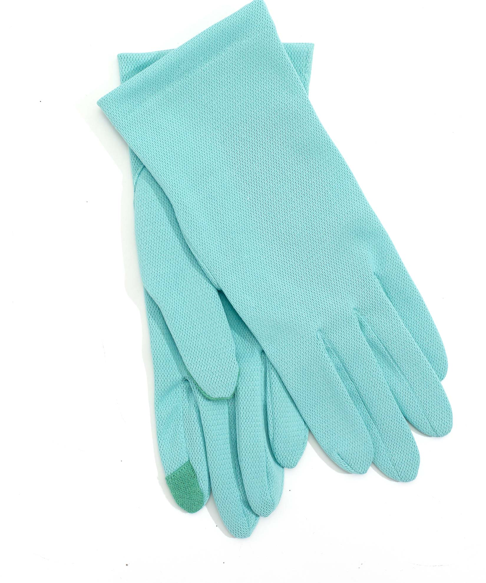 Aqua - Washable Solid Errand Glove with Echo Touch®