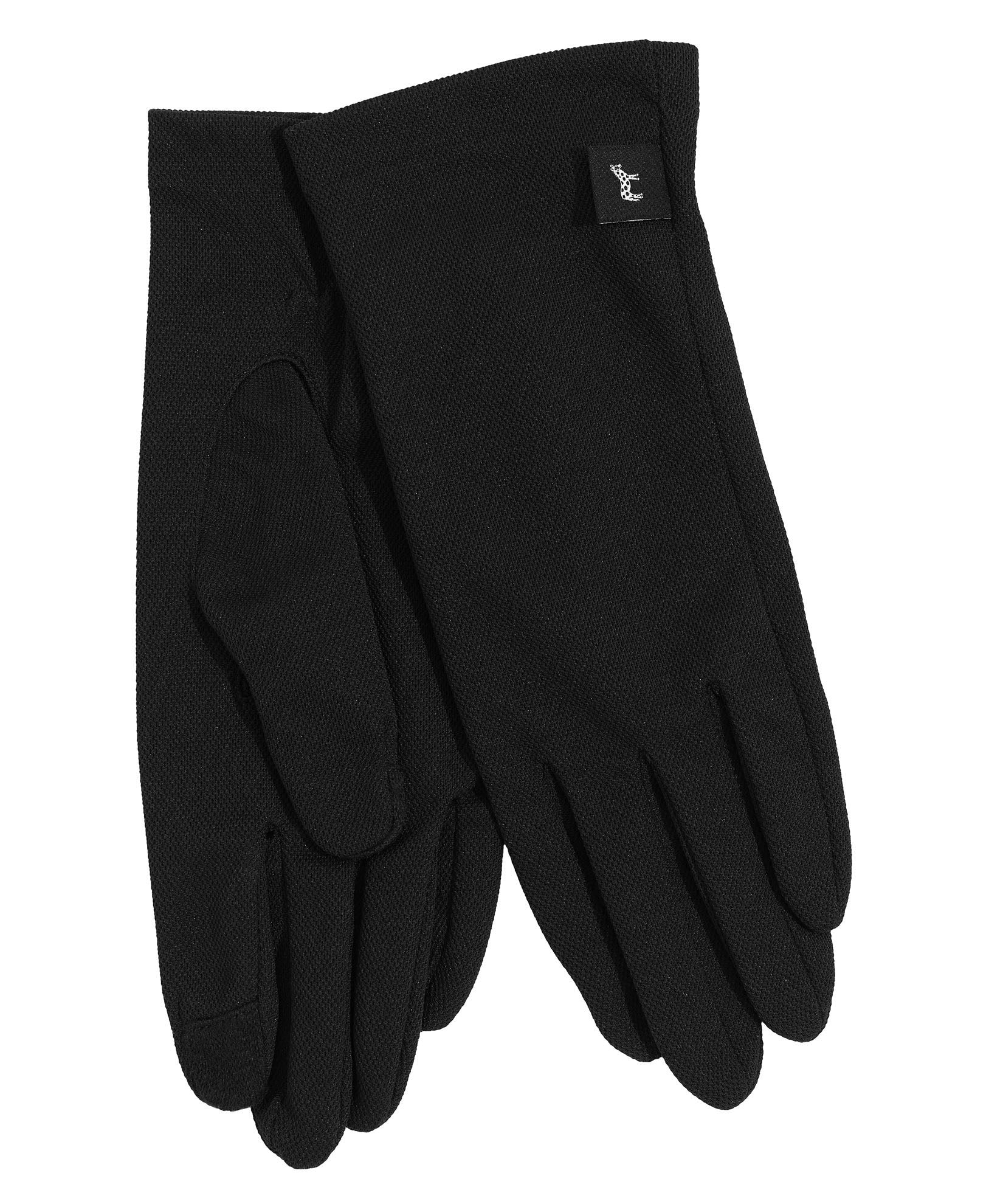 UPF50 Washable Errand Glove with Echo Touch® - UPF50 Washable Errand Glove with Echo Touch®