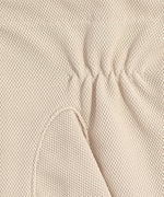 Tan - UPF50 Washable Errand Glove with Echo Touch®
