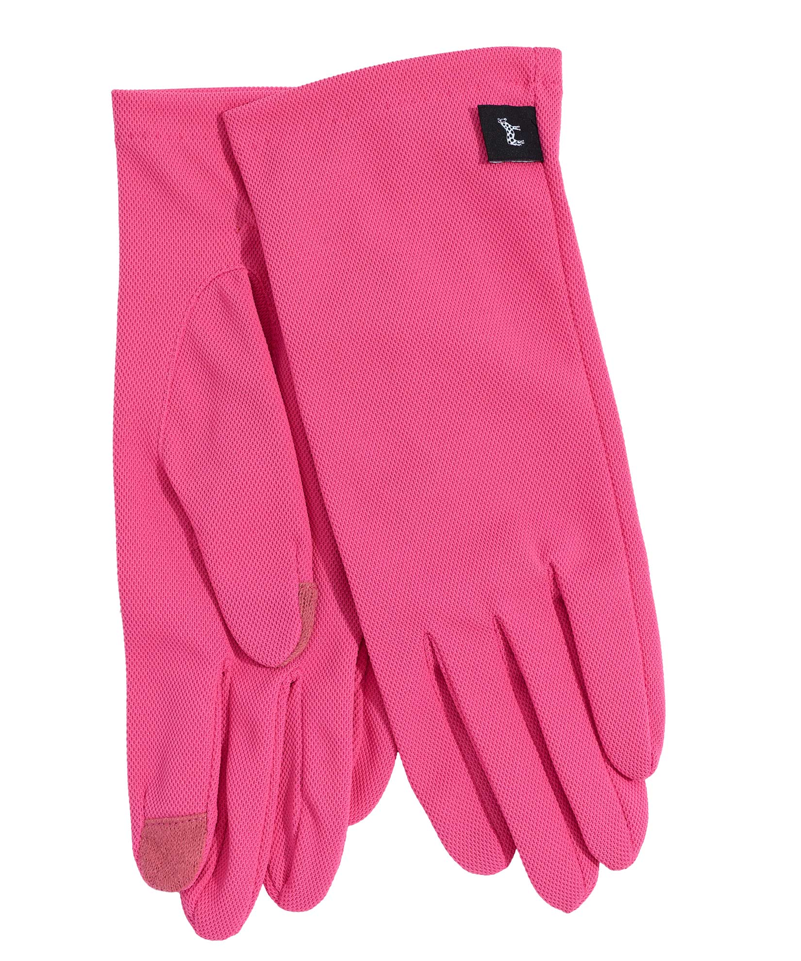 Peony - UPF50 Washable Errand Glove with Echo Touch®