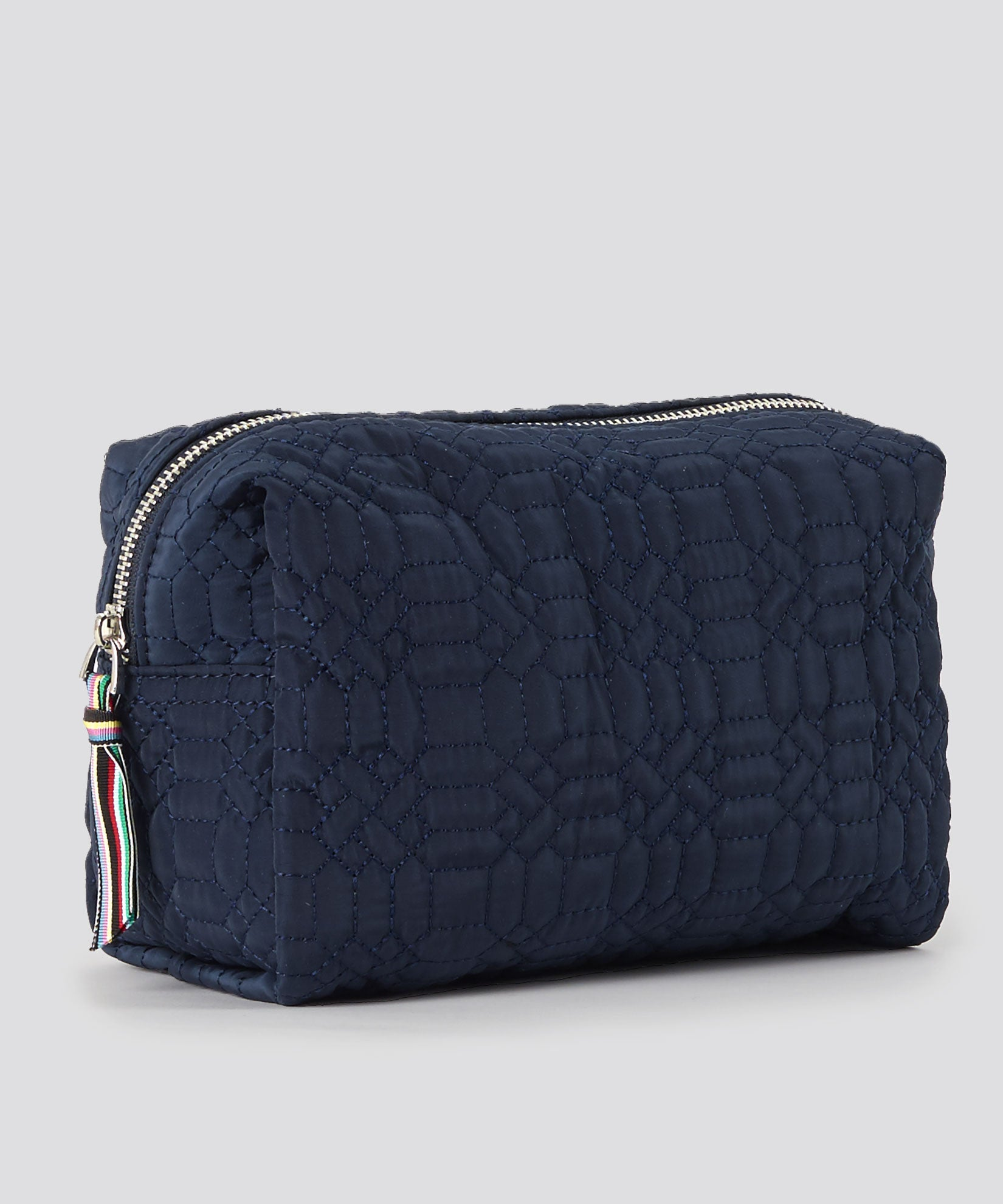 American Navy - London Cosmetic Case